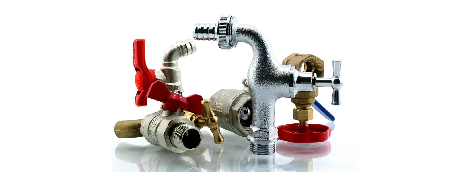 Streatham Maxmatic Waste Disposal Repairs And Sales Disposal Repairs And Service